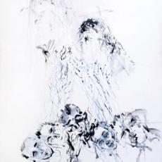 a-filetta-1999-2004-huile-sur-toile-195-x-130-cm