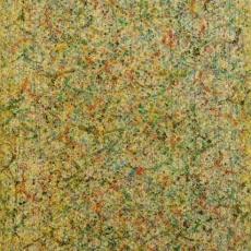 printemps-de-corse-2-1998-huile-sur-toile-195-x-130-cm