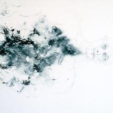 requiem-pour-hiroshima-2-2005-huile-sur-toile-97-x-130-cm