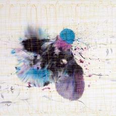 requiem-pour-hiroshima-3-2005-huile-sur-toile-97-x-130-cm