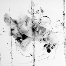 silhouette-2005-huile-sur-toile-97-x-130-cm