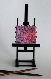 tableau-bijou-1-1995-technique-mixte-sur-toile-65-x-55-cm
