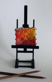 tableau-bijou-2-1995-technique-mixte-sur-toile-65-x-55-cm