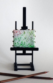 tableau-bijou-3-1995-technique-mixte-sur-toile-65-x-55-cm