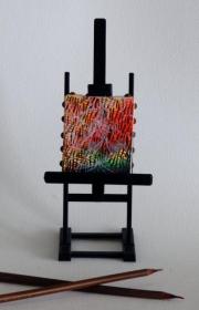 tableau-bijou-4-1995-technique-mixte-sur-toile-65-x-55-cm