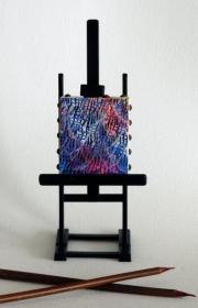 tableau-bijou-5-1995-technique-mixte-sur-toile-65-x-55-cm