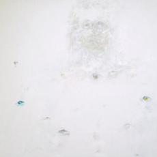lascension-detail-1998-huile-sur-toile-195-x-130-cm